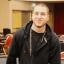 Австрийский покерист одержал победу в одном из крупных турниров серии WPT Online