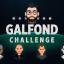 Как Гальфонд за две сессии ушёл в минус почти на 1000000 евро?