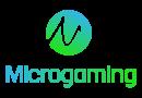 MicroGaming решил выплатить деньги своим игрокам