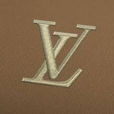 Компания Louis Vuitton провели презентацию покерного набора за 24 тысячи долларов