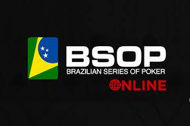 PokerStars дает возможность попасть на BSOP Online всего за 1$