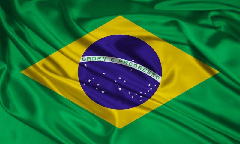 BSOP смогли отменить налог на призовой фонд на турнирах в Бразилии