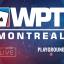 WPT Montreal пройдет в онлайн-режиме