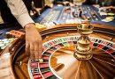 Как пандемия повлияла на работу казино Англии и Германии